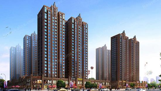 Serie especial de proyectos clásicos de Henan en 2018: desarrollo antes del desarrollo de la provincia de Henan