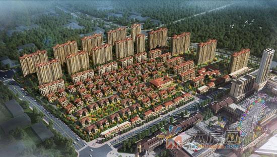 Edición especial de Anhui del Proyecto clásico 2018: WEIBO se une a empresas de calidad, cultiva Anhui y va en contra de la tendencia